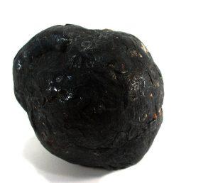 Manganese-Oxides-112482