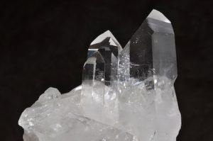 quartz (USA)