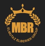 MBR Group International