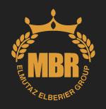 MBR Group International