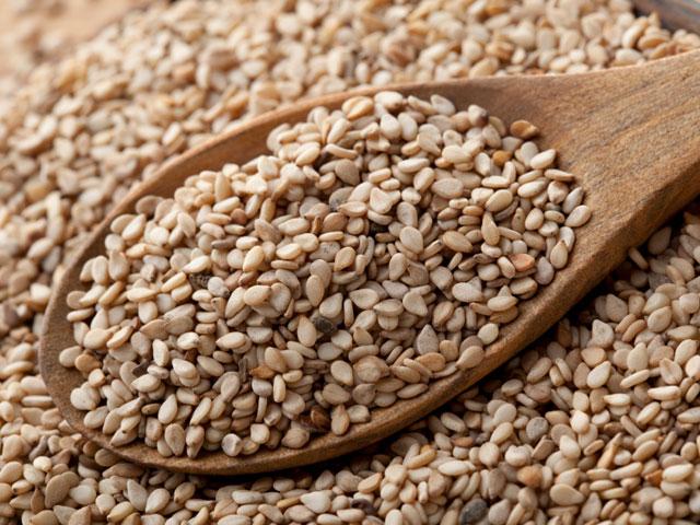 natural-sesame-seeds